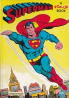 Superman Pop Up 1979